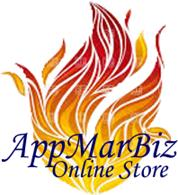 AppMarBiz